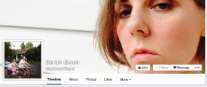 facebook_sarah_gwen